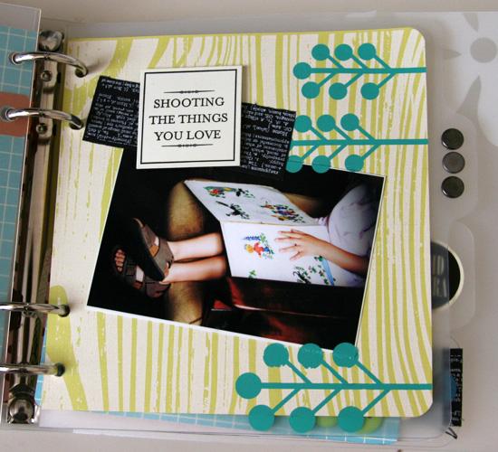 MiniBookFavoritePhotos13